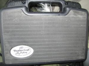 FeatherCraftMeatLockerFlyBox